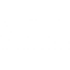 Multifuncion Inkjet Hp Envy 5010 20/17 Ppm Scanner 1200ppp Duplex Usb Wi...