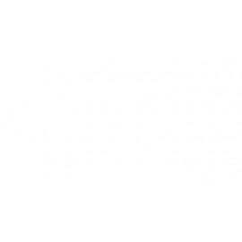 Teclado Logitech Mk270 Portugues P/n: 920-004517