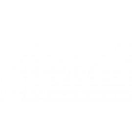 Auriculares Trust Gaming Gxt 322 Carus Desert Camo Sonido Gran Calidad -...