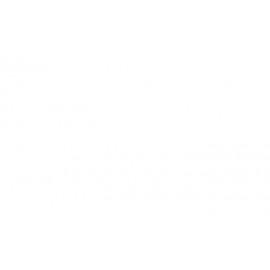 Auriculares Trust Gaming Gxt 310 Radius 7.1 Sorround - Altavoces Activos...