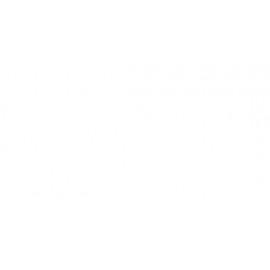 Auriculares Trust Gaming Gxt 310p Radius Color Rosa - Sonido Potente - ...