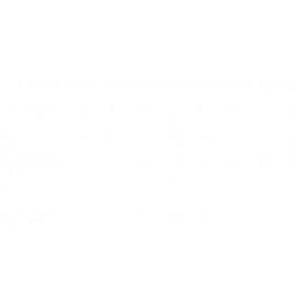 Ordenador Lenovo Ideacentre 720-18asu Amd Ryzen 3 1200 8gb 1tb Dvdrw Am...
