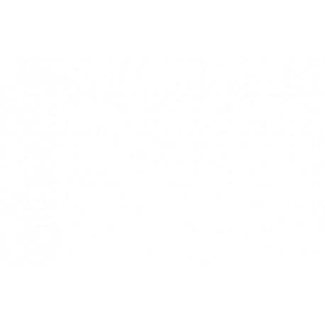 Homeplug Wifi Tp-link Tl-wpa7510 Kit Ac750 Av1000 Con 1pto Giga Kit Comp...