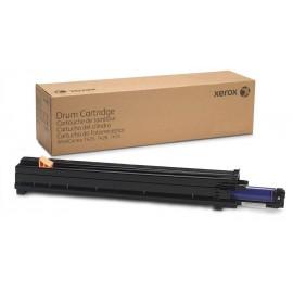 """Monitor 27"""" Hdmi Vga Dvi Philips 273v7qdsb Fhd 1920x1080 5ms 250cd/m2 1..."""