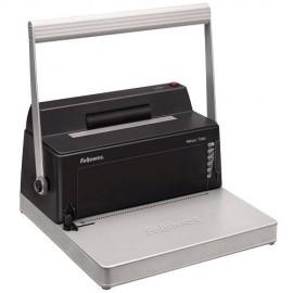 Impresora 3d Xyz Da Vinci Mini Wifi Plus Filamento Pla 15x15x15cm Colo...