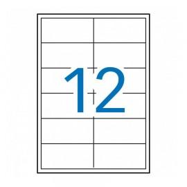 Auriculares Trust Gaming Gxt 322 Carus Camo Blue Sonido Gran Calidad - C...