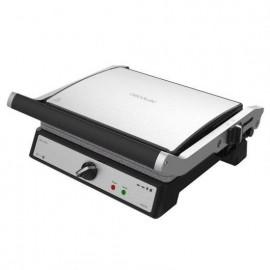 Auriculares Trust Gaming Gxt 322 Carus Jungle Camo Sonido Gran Calidad -...