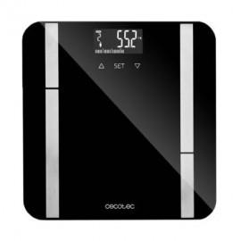 Placa Base Asus Prime Z370-p - Socket Lga 1151 Para Procesadores 8ª Gene...