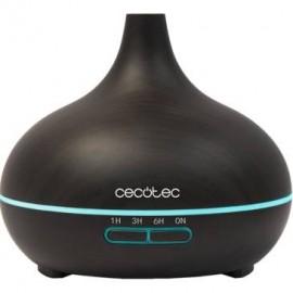 Headset Ngs Artica Pride Black Bluetooth 10m Microfonpo Diadema Ajustabl...