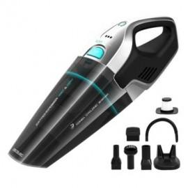 "Televisor 24"" Engel Le2481sm Fhd Smart Tv Dvbt2 Usb Lector/grabador Modo..."