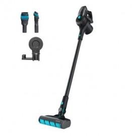 Mouse Logitech M110 Silent Mouse Rojo P/n: 910-005489