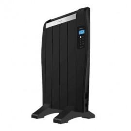 Microfono Profesional Mars Gaming Mmickit Micro Cardiode Con Fuente Phan...