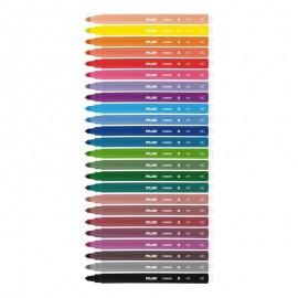 Headphone Mars Gaming Mh5 Usb O 3.5mm Microfono Extraible Sonido Sorroun...