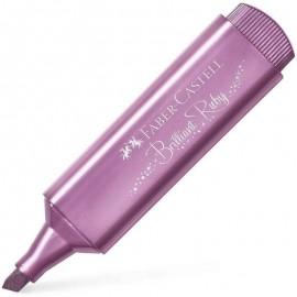 Altavoces Logitech 2.1 Bluetooth Z207 Blancos P/n:980-001292