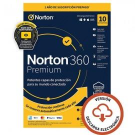 Mouse Logitech B110 Silent Negro Usb P/n: 910-005508
