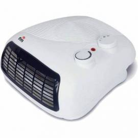 Cable Textil Trenzado 2x0,75mm C-01 Aluminio Seda Color Blanco 5m