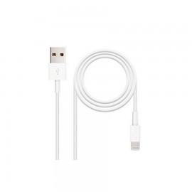Cargador Solar Torqeedo - 45 W - Para Travel/ultralight Enrollable Incl...