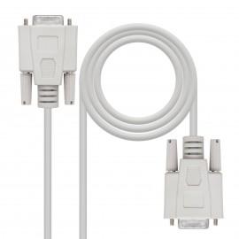 """Monitor 15"""" Tactil Capacitivo Tpv Approx Appmt15cap Vga Negro 5ms 300cd/..."""