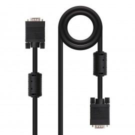 Kvx Free 02 Intel I5 7400 / 8gb Ram Ddr4 / Hdd 240gb Ssd 2.5´ / H110m-s2...