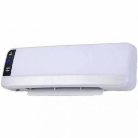 Cable Textil Trenzado 2x0,75mm C-20 Marron Seda 5m