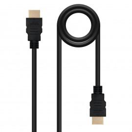 Headset Droxio 3go Leyon Sonido Premium Stereo Conexion 3.5mm Y Usb Micr...