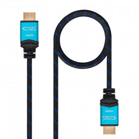 Papel Fotográfico Adhesivo Hp W4z13a Zink Sprocket - 20 Hojas/5*7.6cm