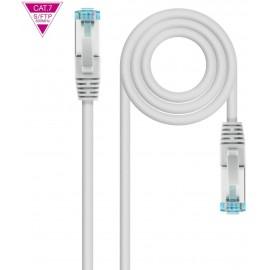 Receptor Android Tv Engel En1015k Licencia Google 4k Y Hdr 2gb Ddr Ram 8...