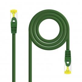 Pack De 10 Rollos De Papel Termico De 57x35mm Libre De Bisfenol A