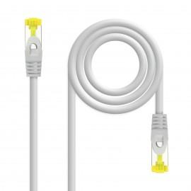 Auriculares Trust Gaming Gxt 430 Ironn Acusticas 50mm Micro Flexible Di...