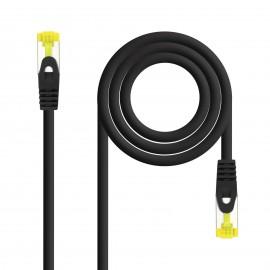 Headset Logitech Zone Wireless Bluetooth Graphite P/n:981-000798
