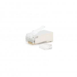 Mouse Optico Trust Easyclick Wireless Usb 5 Botones 1.000dpi Con Micror...