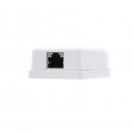 Camara Logitech Webcam C920s Pro Fhd 1080p 30fps Campo Visual 78º Microf...