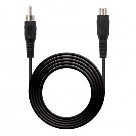 Mouse Inalambrico Trust Ravan Sensor Optico 800/1200/1600 Ppp 2 Bot Par...