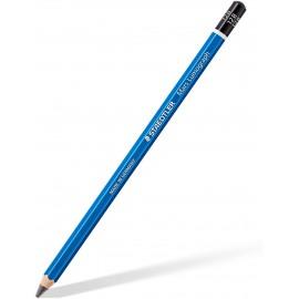 Impresora Hp Laserjet Enterprise M608dn - 61ppm - Duplex - 1200x1200ppp ...