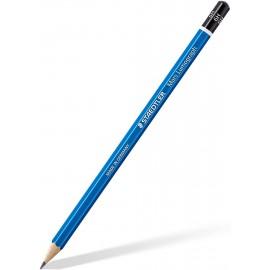 Kit 2 En 1 De Auriculares Mars Gaming Mhcx Intrauditivo + Headset Ambos ...