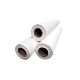 Memoria Sd Micro 256gb Samsung Sdxc Evo Plus Clase 10 Con Adaptador A Sd...