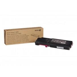 """Monitor 27"""" Hdmi Vga Samsung Ls27f354fhuxen Fhd 1920x1080"""