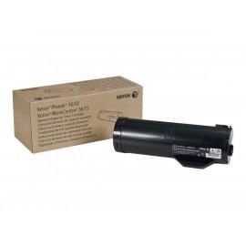 "Televisor Toshiba 65u2963dg 65"" 4k Uhd 3840x2160 Smart-tv Miracast Wifi ..."