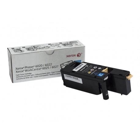 Enchufe Inteligente Wifi Tp-link Tapo P100 2.4ghz Configuracion Horario...