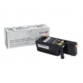 "Funda Para Tablet Lenovo Yoga 10"""