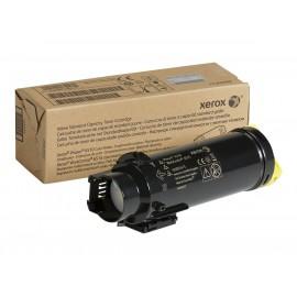 Pendrive Apacer Ah357 32gb Ocean Blue - Usb 3.1 - Compatible Windows/mac...