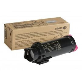 Lector Externo Dnie/smartcards Sveon Sct011m - Compatible Con Dni 3.0 - ...