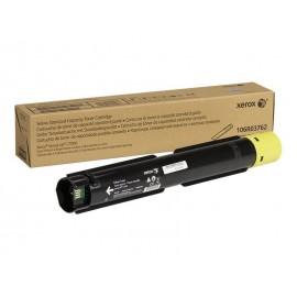 Auriculares Inalámbricos Ngs Artica Sloth Compatible Con Bluetooth 5.0 C...