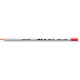 """Monitor 26.9"""" Hdmi Mini Dp Samsung Curvo Lc27h711qeuxen Fhd(2560x1440) ..."""