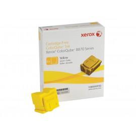 "Televisor 49"" Toshiba 49u2963dg 4k 3840x2160 Smart-tv Miracast Wifi Vga ..."
