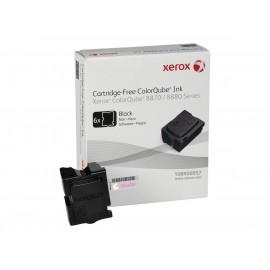 "Televisor 43"" Toshiba 43u2963dg 4k 3840x2160 Smart-tv Miracast Wifi Vga ..."