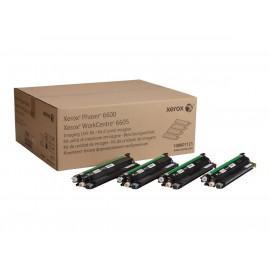 Impresora De Tarjetas Zebra Zc100 Transferencia Termica Directa Sublimac...