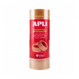 Headset Energy Sistem Style 1 Talk Midnight Black Almohadillas Extracomo...