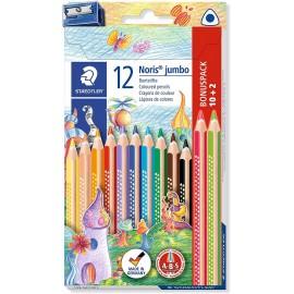 Headset Energy Sistem Dj2 Black Con Microfono , Cable Extraible 3.5mm Co...