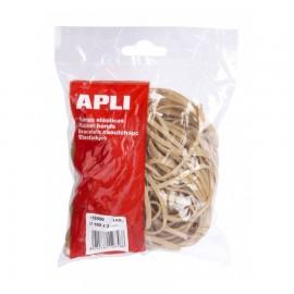 Headset Energy Sistem Style 1 Talk Chili Red Almohadillas Extracomodas, ...